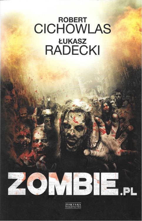 zombiepl